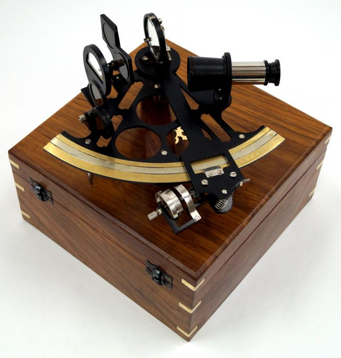 Sextant_Working_br4849a-01